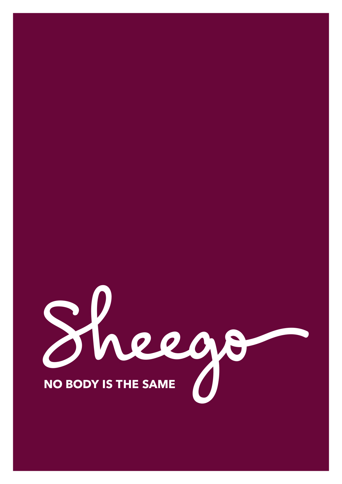 Sheego Brand Book