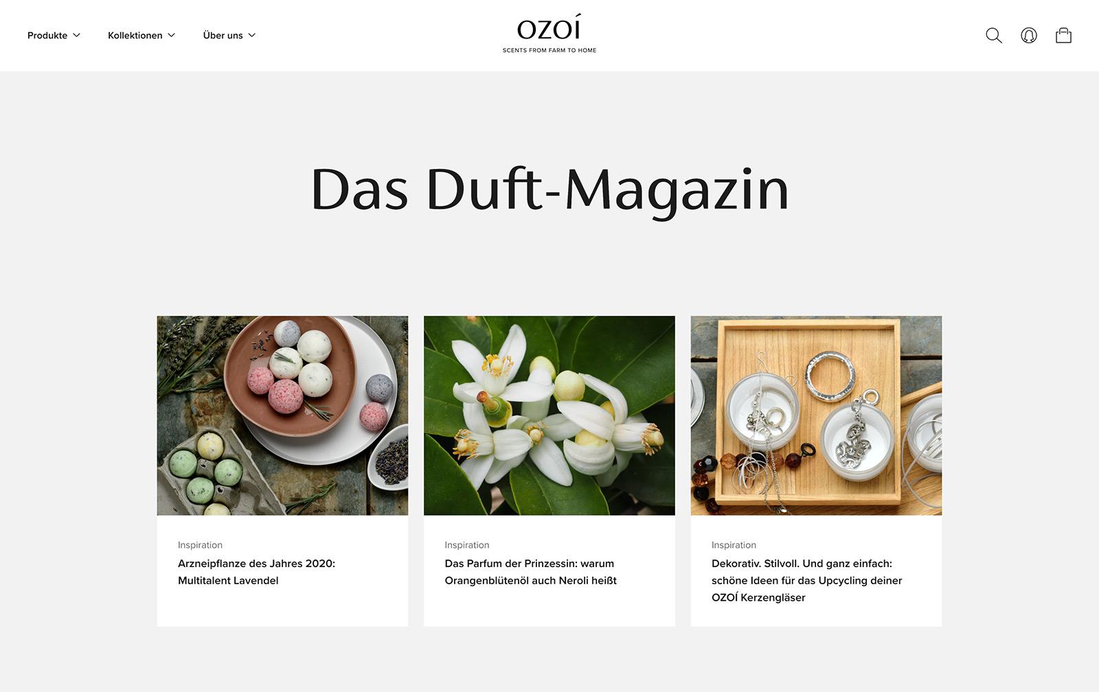 210701_ozoi_duft_magazin_01