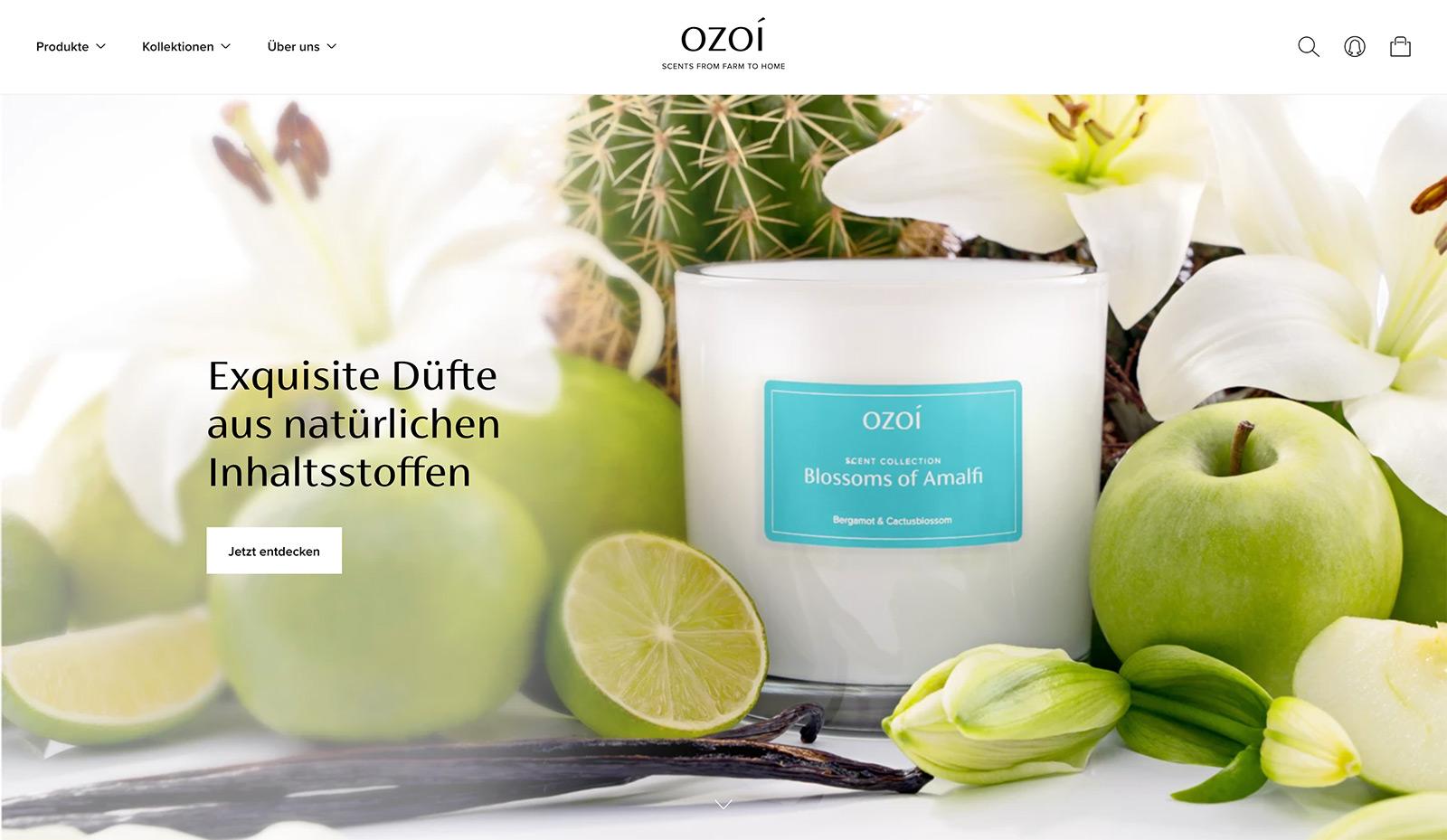 210701_ozoi_home_01