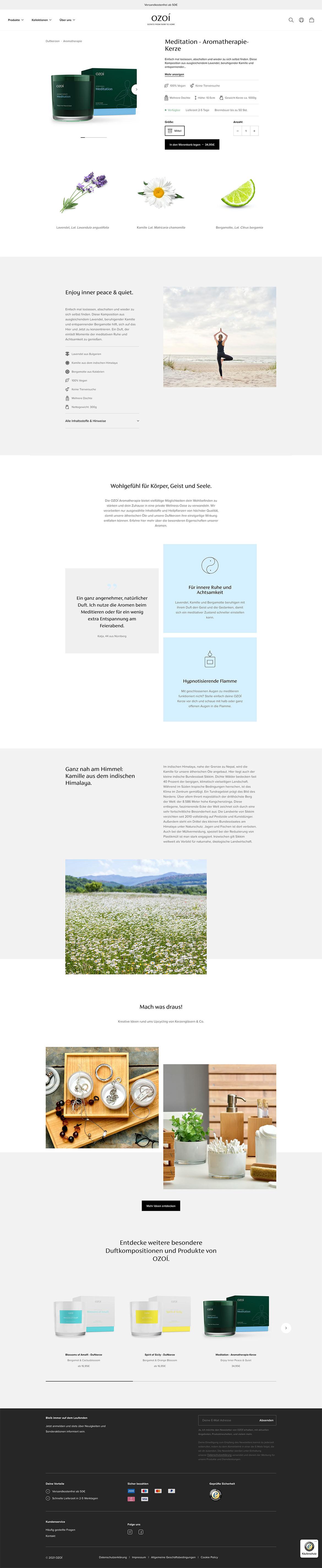 210701_ozoi_produkt_02